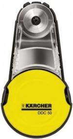 Система пылеудаления ddc 50 karcher 1.679-100